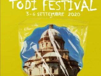 Todi Festival, formazione di pubblico e artisti, 3 al 6 settembre, Masterclass e Laboratori