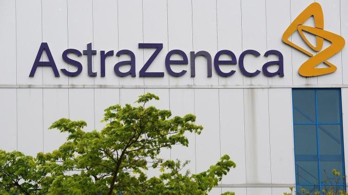 Codacons, reazioni avverse gravi pronta class action contro AstraZeneca