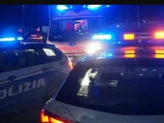 Rissa in via Mazzini, il prefetto di Perugia, l'inaudita violenza non resterà senza risposta