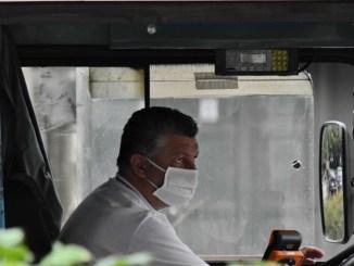 Nuovo aumento dei contagi in Italia, fondamentale rispettare misure di precauzione