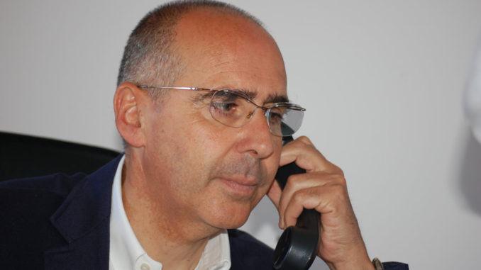 Nicchi (Lega), la Regione non ha intenzione di chiudere gli ospedali di Amelia-Narni