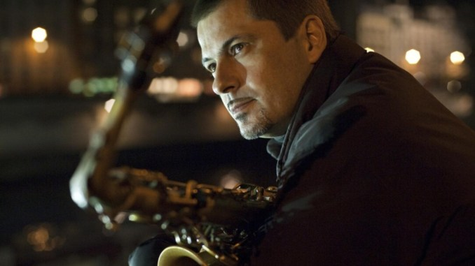 Umbria Jazz e Sviluppumbria, cultura e economia, binomio indissolubile per l'Umbria