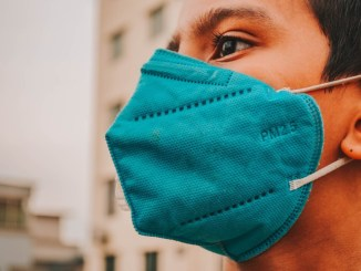 Regione si occupi dell'impatto sociale della covid pandemia sulle donne