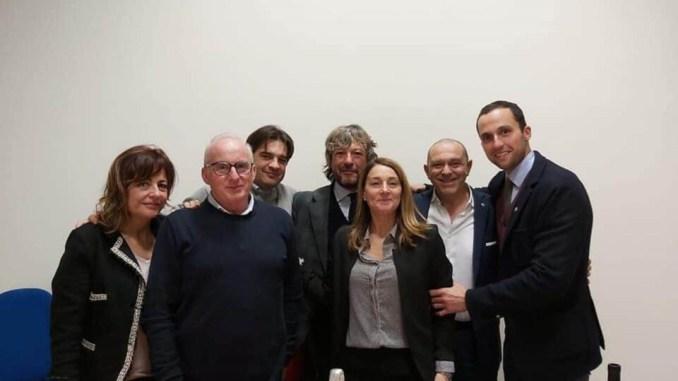 """Lega Perugia: """"La sinistra strumentalizza l'urgenza del tema salute"""""""
