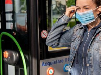 Potenziamento trasporto pubblico, l'Umbria utilizzi provvedimenti previsti da decreto Ristori