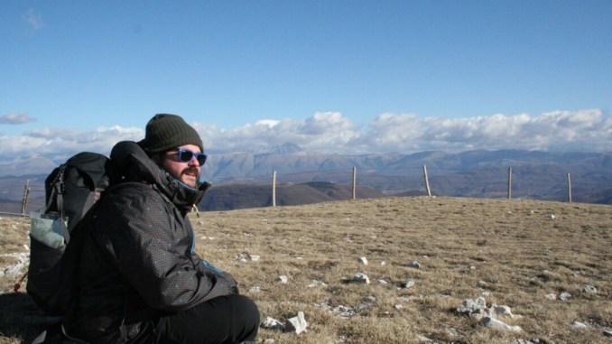 Montagnaternana in abbandono, come vengono utilizzate risorse AFOR?