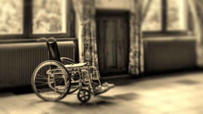 Sanità, la Regione dimentica le gravi disabilità associate alle malattie rare