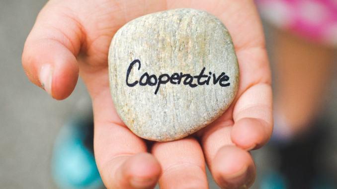 Problemi cooperazione sociale Cooperative scrivono ai vertici Regionali