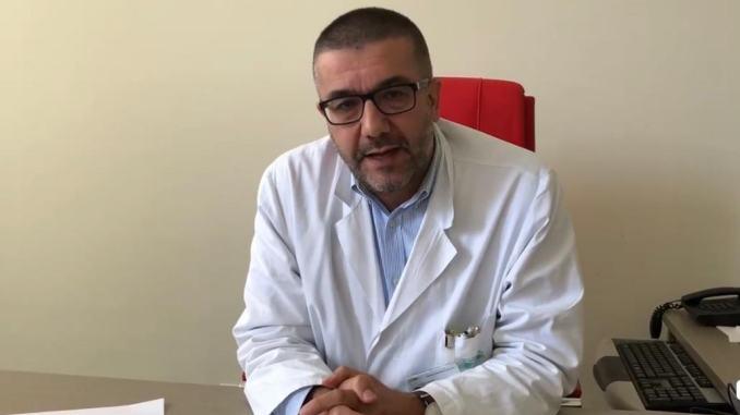 Infettivologo Carlo Tascini, nessun farmaco cura Covid-19