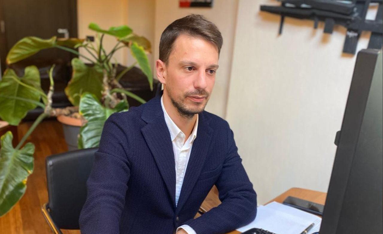 Azienda ospedaliera di Perugia, nomina di un legale per mettere a tacere le voci critiche