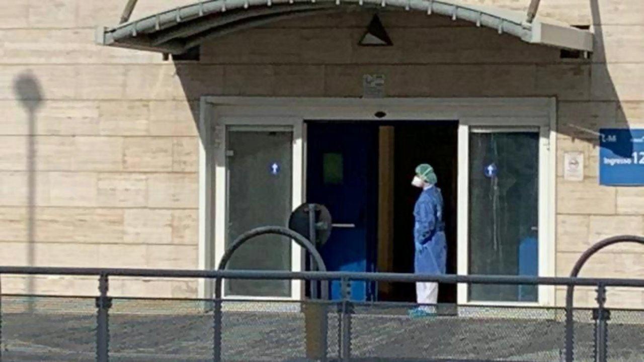 Coronavirus: report Iss, 'in Umbria e Bolzano adottare specifiche misure'