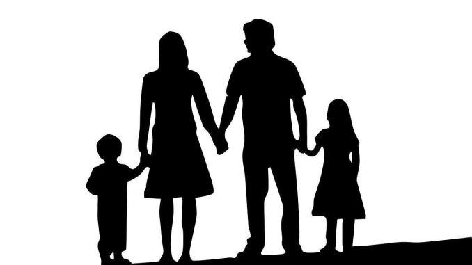 Progetto SPRINT, laboratori per un rapporto positivo con i propri figli