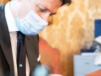Coronavirus: bozza Dpcm, nella Pa smart working e orari differenziati