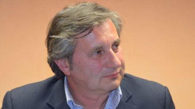 Morto Marco Pittola, Perugia in lutto, condoglianze del Consiglio comunale