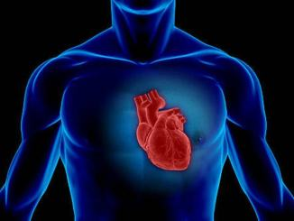 L'infezione da Coronavirus infiamma il cuore, arrivano primi dati