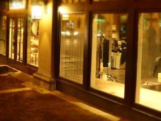 Coronavirus: Cna commercio, confida in chiusura negozi alle 22