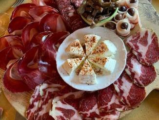Coldiretti Umbria, Covid, imprese agricole pronte per consegne a domicilio