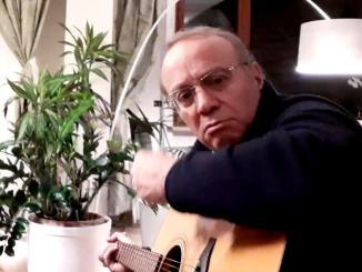 Stefano Brando, Amministrazione Perugia condivide appello medici