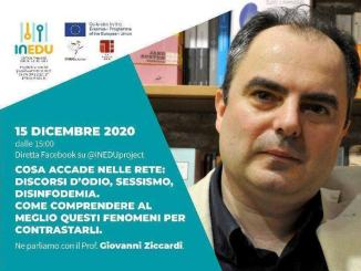 Prof. Ziccardi