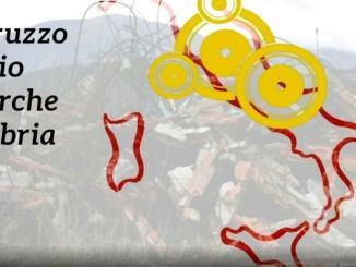 """Terremoto e Covid: nuova campagna """"Alleva la speranza"""""""