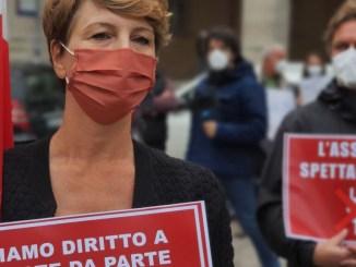 Aiuti per lavoratori dello spettacolo, fondo Regione Umbria va ampliato
