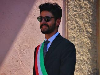Sindaco Gori eletto alla guida dei Piccoli Comuni di Anci Umbria