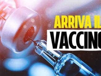 Covid, Speranza, gennaio mese del vaccino, Italia chiede giorno unico