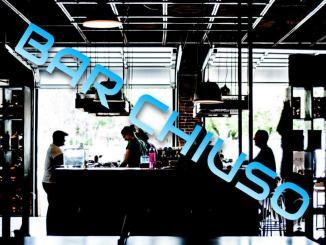Crisi ristoranti bar e attività centri commerciali, situazione non più sostenibile