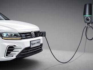Fotinì Giustozzi, Perugia mantenga agevolazioni auto ibride ed elettriche