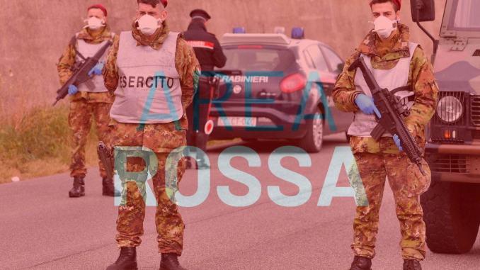 Emergenza covid, Tesei ad Anci Umbria, maggiori misure territoriali temporanee