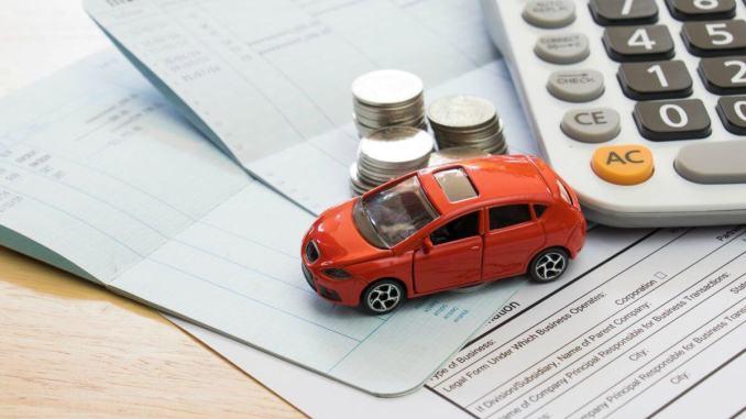 Consumatori: Perugia al 2° posto per rincari assicurazioni