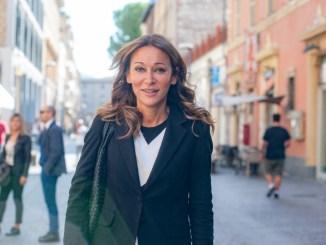 Turismo, Agabiti, successo di Linea verde tour Umbria