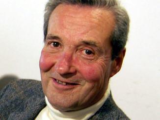 Morto per covid Bruno Andreoli, diacono permanente, lutto in diocesi a Terni