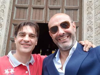 Lega Perugia, Mattioni, pronti a lavorare per il bene dei cittadini