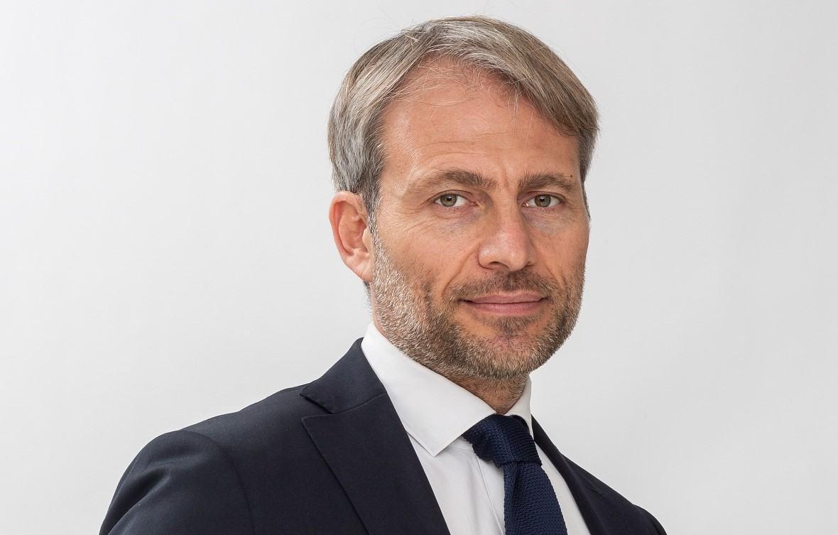 Elezioni Assisi, Marco Cosimetti è il candidato a sindaco del centrodestra