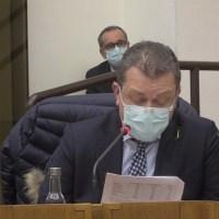Ospedale, Foligno-Spoleto sarà polo unico con funzioni distinte fra i due plessi