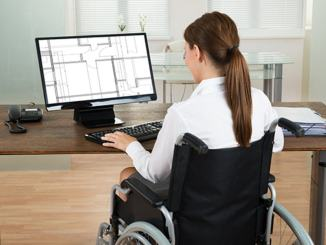 No alla legge che apre ai privati e penalizza i disabili