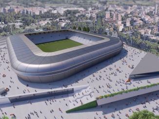 Favorevoli a stadio e clinica, opportunità ambiziosa per rilanciare Terni