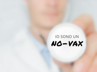 Obbligo vaccino anticovid19 e sanitari no-vax in Umbria, allarmante!
