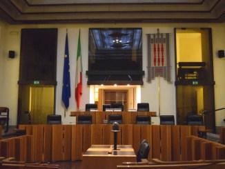 Approvato assestamento del bilancio di previsione Regione Umbria