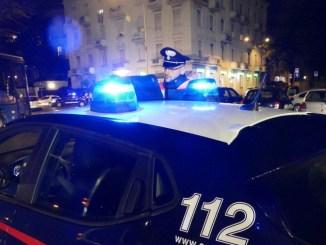 Rissa in centro a Città di Castello, un giovane ferito ed operato, un altro arrestato
