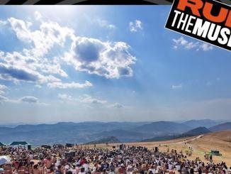 Suoni Controvento aderisce a Run the Music I luoghi della musica, live club e festival, si sono fermati