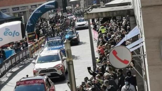 Codici Umbria e Movimento Sociale Fiamma Tricolore chiedono risposte