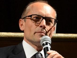 Spaccio di droga, assolto dal Tribunale, ma Procura di Perugia impugna sentenza