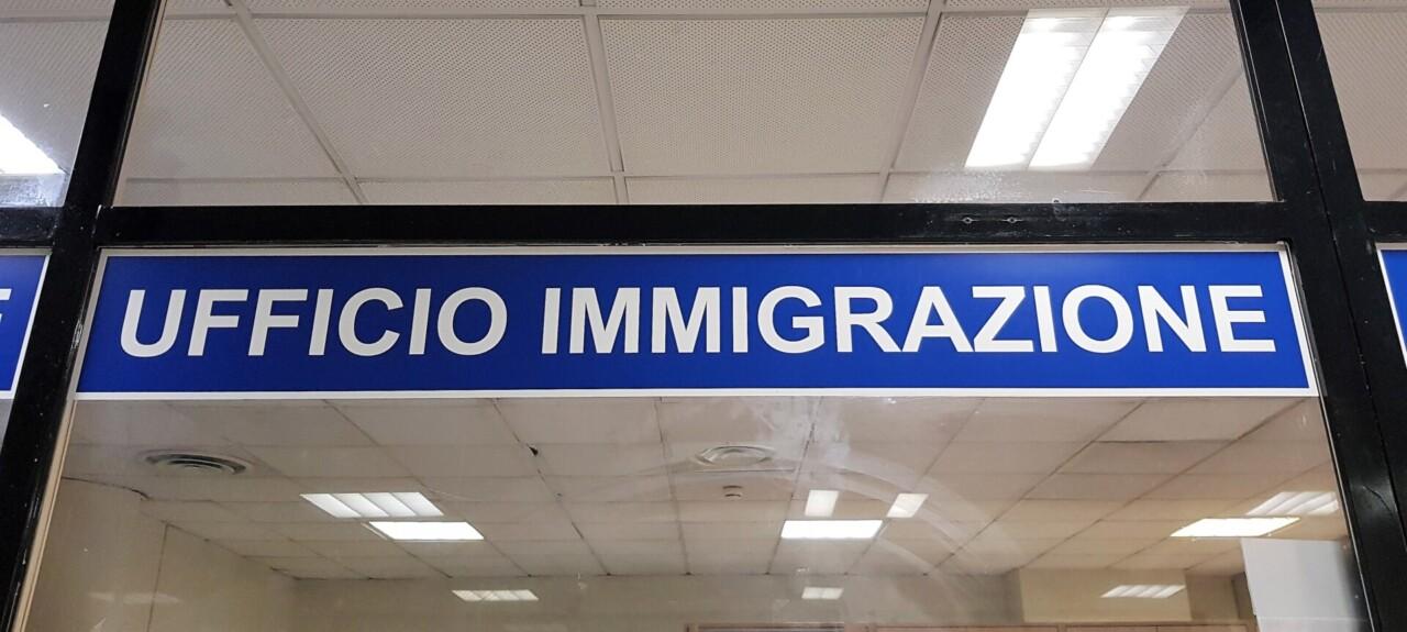 A Terni due stranieri espulsi dal territorio nazionale