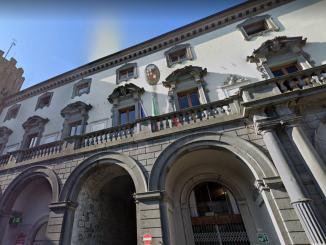 Orvieto, TARI 2021, agevolazioni per i piùcolpiti da crisi post Covid-19