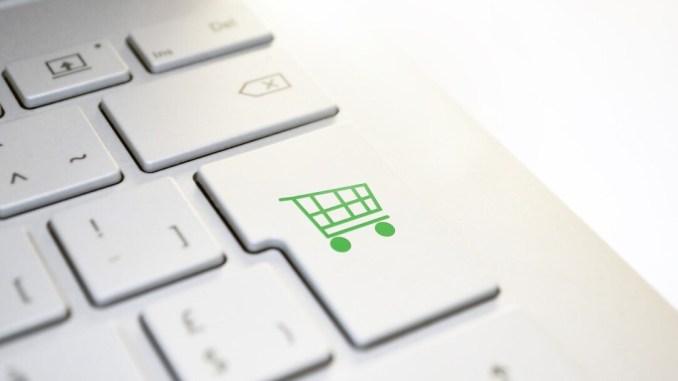 E-commerce e digitale: le nuove abitudini dei cittadini e le opportunità per le imprese