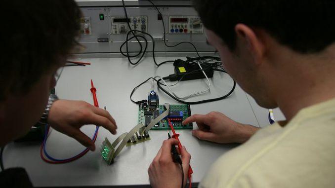ITS Umbria Smart Academy, ottimi punteggi nella graduatoria nazionale