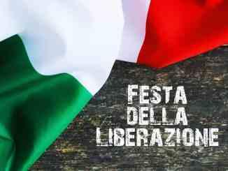 25 aprile non è Pacificazione, 25 aprile è Liberazione, critiche a Valter Biscotti
