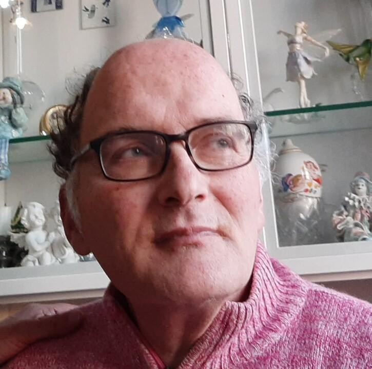 Giornalismo umbro in lutto, è morto il collega Leonardo Gioia
